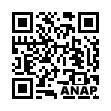 QRコード https://www.anapnet.com/item/251858