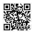 QRコード https://www.anapnet.com/item/264075