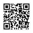 QRコード https://www.anapnet.com/item/261549