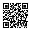 QRコード https://www.anapnet.com/item/252973