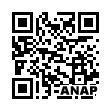 QRコード https://www.anapnet.com/item/260778