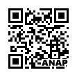 QRコード https://www.anapnet.com/item/258992