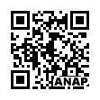 QRコード https://www.anapnet.com/item/255730