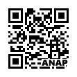 QRコード https://www.anapnet.com/item/223594
