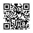 QRコード https://www.anapnet.com/item/265194
