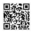 QRコード https://www.anapnet.com/item/250041