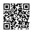 QRコード https://www.anapnet.com/item/254115