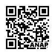 QRコード https://www.anapnet.com/item/248261