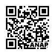 QRコード https://www.anapnet.com/item/255916