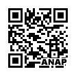QRコード https://www.anapnet.com/item/264296