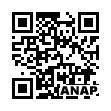 QRコード https://www.anapnet.com/item/251885