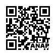 QRコード https://www.anapnet.com/item/251958