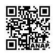 QRコード https://www.anapnet.com/item/265224