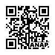 QRコード https://www.anapnet.com/item/263735