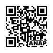 QRコード https://www.anapnet.com/item/262012