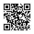 QRコード https://www.anapnet.com/item/255218