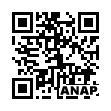 QRコード https://www.anapnet.com/item/264206