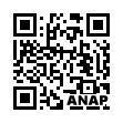 QRコード https://www.anapnet.com/item/252856
