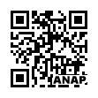 QRコード https://www.anapnet.com/item/243574