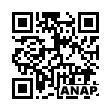 QRコード https://www.anapnet.com/item/261872