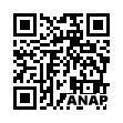 QRコード https://www.anapnet.com/item/248496