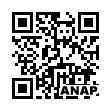 QRコード https://www.anapnet.com/item/260949