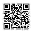 QRコード https://www.anapnet.com/item/262404