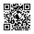 QRコード https://www.anapnet.com/item/260303