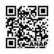 QRコード https://www.anapnet.com/item/258696