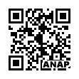 QRコード https://www.anapnet.com/item/246656