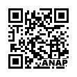 QRコード https://www.anapnet.com/item/241624