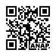 QRコード https://www.anapnet.com/item/233704