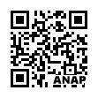 QRコード https://www.anapnet.com/item/251076