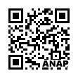 QRコード https://www.anapnet.com/item/256040