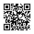 QRコード https://www.anapnet.com/item/243118