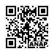 QRコード https://www.anapnet.com/item/263759