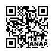 QRコード https://www.anapnet.com/item/249674