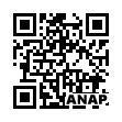 QRコード https://www.anapnet.com/item/247906