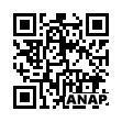 QRコード https://www.anapnet.com/item/265872