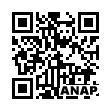 QRコード https://www.anapnet.com/item/262693