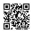 QRコード https://www.anapnet.com/item/250879