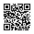 QRコード https://www.anapnet.com/item/259406