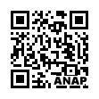 QRコード https://www.anapnet.com/item/254565