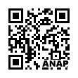 QRコード https://www.anapnet.com/item/262021