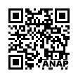QRコード https://www.anapnet.com/item/261437