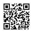 QRコード https://www.anapnet.com/item/255502