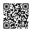 QRコード https://www.anapnet.com/item/252238