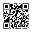 QRコード https://www.anapnet.com/item/259471