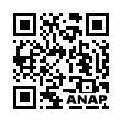 QRコード https://www.anapnet.com/item/251294