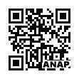QRコード https://www.anapnet.com/item/262456